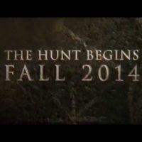 Crytek lanza el primer tráiler de HUNT: Horrors of the Gilded Age, su nuevo juego cooperativo
