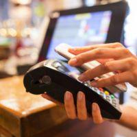 El pago móvil a debate: todos quieren liderar pero ¿quién lo conseguirá?