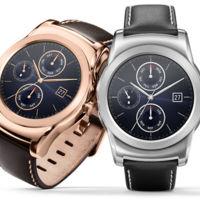 Nexus Player y LG Watch Urbane ya a la venta en España a través de Google Store