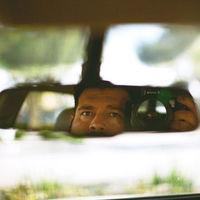 Actualizar el coche: cámaras de marcha atrás. Guía de compra y modelos recomendados