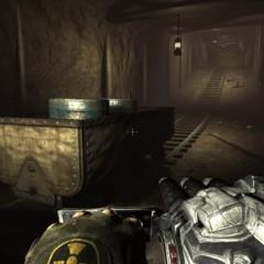 Foto 16 de 29 de la galería duke-nukem-forever-capturas-de-pantalla-11-mayo-2009 en Vida Extra