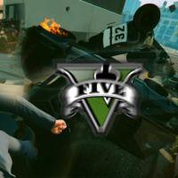 Los superpoderes llegan al GTA V de PC con este mod: fuerza absurda, velocidad loca y más
