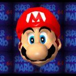Ya puedes emular los juegos de Nintendo 64 en la Xbox One gracias a Win64e10