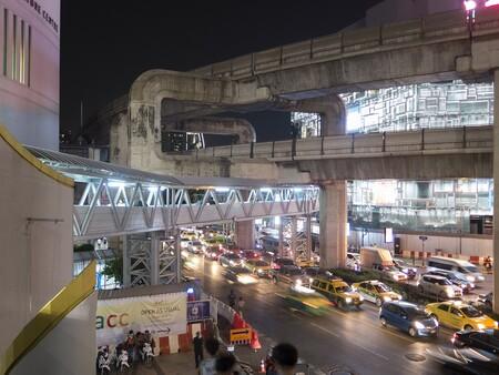 Bangkok 1626734 1280