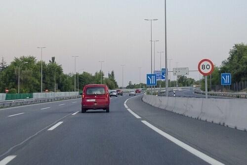 Cómo funciona el pago por uso en autovías y cuánto nos va a costar viajar en coche