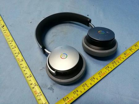 El próximo producto de Google sería... unos auriculares inalámbricos [Actualizado]