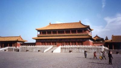 China puede tener listo su propio sistema operativo en octubre