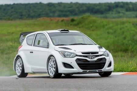 Juho Hänninen puede ser el primer fichaje de Hyundai
