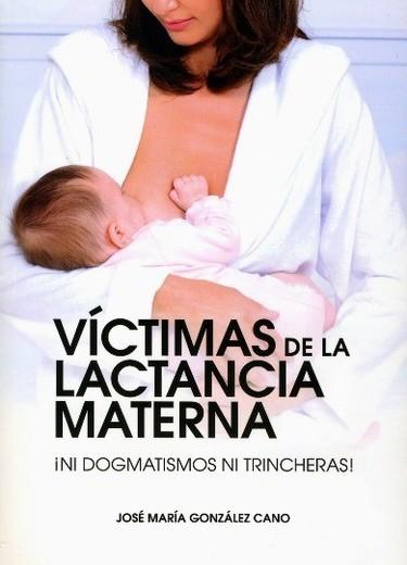 """La AEP muestra su desacuerdo con el libro """"Víctimas de la lactancia materna. ¡Ni dogmatismos ni trincheras!"""""""