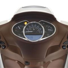 Foto 37 de 39 de la galería piaggio-medley-125-abs-estudio-y-detalles en Motorpasion Moto