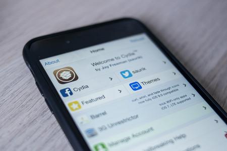 Cydia se acerca a su cierre definitivo: ya no es posible comprar apps en la plataforma