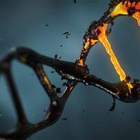CDMX tendría banco de ADN para uso forense: Sheinbaum quiere más ciencia criminalística para la persecución de delitos