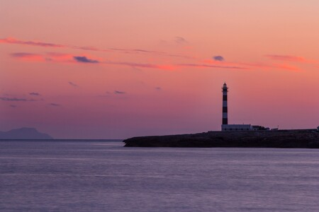 Artrutx Lighthouse 3947933 1920