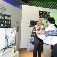 Foto 24 de 40 de la galería premios-xataka-2011 en Xataka