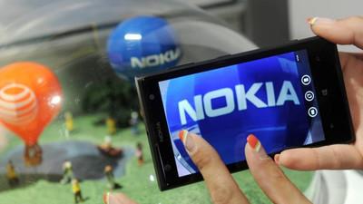 'Martini', el nuevo smartphone con Windows Phone 8.1 que Nokia podría estar preparando