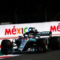 La Fórmula 1 se abre al streaming: retransmitirá el Gran Premio de México gratis por Twitch