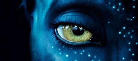 Se acerca el 'Avatar Day': elige tu cine