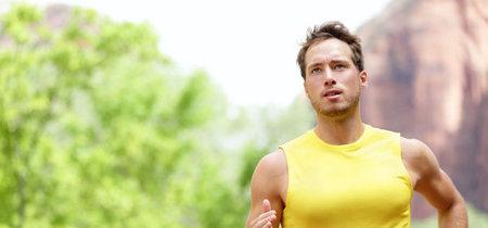 ¿Tienes retos para el nuevo año? siete opciones que pueden motivarte a lograr un cuerpo sano y en forma
