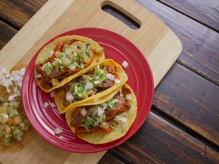 Guía de tacos al pastor CDMX: cinco imperdibles, deliciosos y baratos