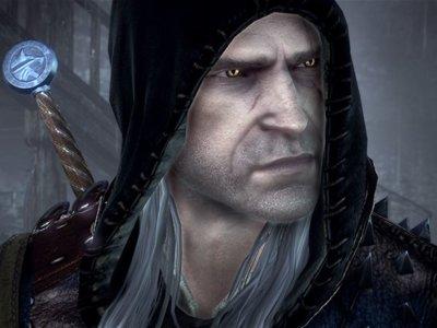 The Witcher 2: Assassins of Kings saca pecho entre los nuevos retrocompatibles de Xbox One (actualizado)
