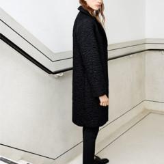 Foto 5 de 10 de la galería abrigos-zara-invierno-2015 en Trendencias
