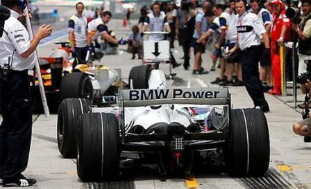 Los equipos quieren revolucionar el formato de los Grandes Premios