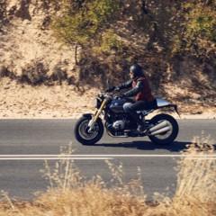 Foto 16 de 91 de la galería bmw-r-ninet-outdoor-still-details en Motorpasion Moto