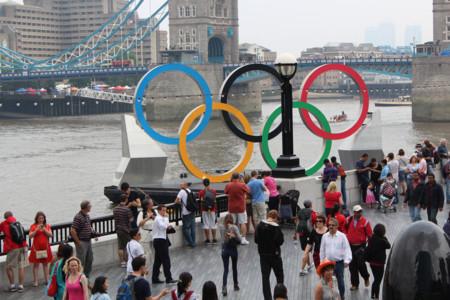 Los atletas de Río de Janeiro estarán muy bien protegidos