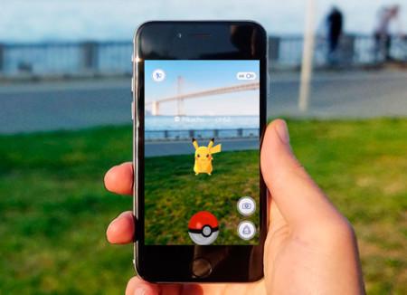 Recibe notificaciones cuando hay un Pokémon cerca con PokéDetector