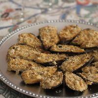 Mejillones rellenos de marisco: receta fácil y especial para lucirse en cualquier celebración