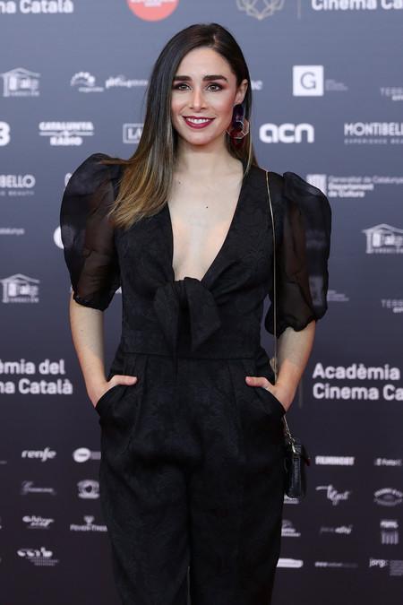 Candela Serrat