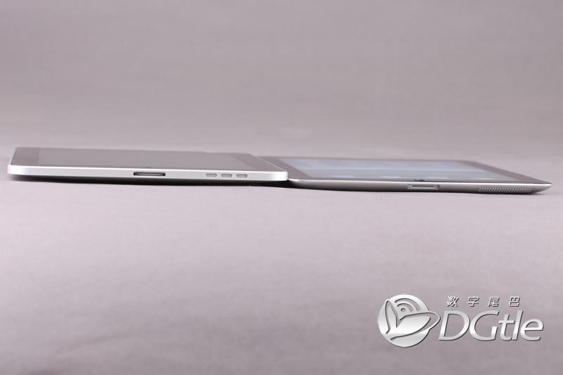 Foto de Nuevo iPad filtración (8/10)