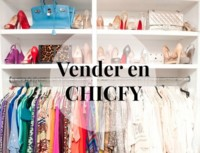 Chicfy, el mercadillo de productos para la mujer, cierra una ronda de 360.000 euros
