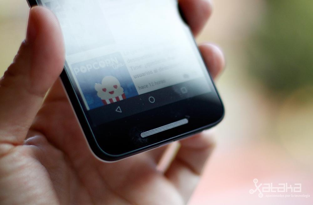 Foto de Nexus 5X (1/16)