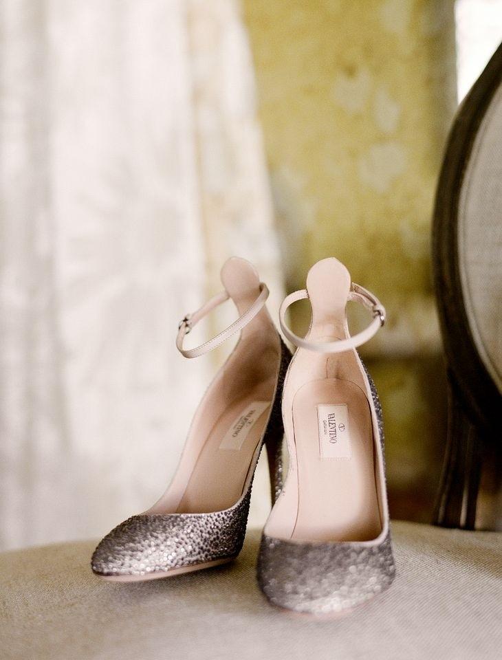 Zapatos Valentino Nuevos