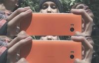 Microsoft edita sus vídeos publicitarios para eliminar toda referencia a Nokia