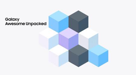 El próximo Samsung Unpacked será la próxima semana y será 'awesome': todo apunta a novedades en los Galaxy A