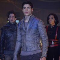 SyFy se reinicia y vuelve a la ciencia ficción y fantasía con sus nuevas series