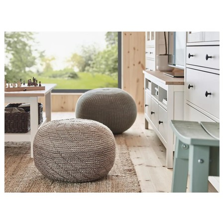 Sandared Pouffe 0685407 Ph153337 S5