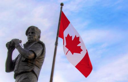 Canadá elimina también resultados de Google... y a escala mundial