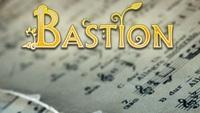 "'Bastion'. Descarga sus partituras y aprende a tocar ""Build that Wall"" o ""Setting Sail, Coming Home"", entre otros temas"