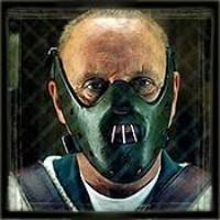 Precuela para Hannibal Lecter