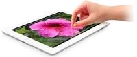 El iPad podría llegar a convertirse en el futuro de los videojuegos. Lo dicen Epic Games y EA