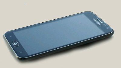Dos nuevos vídeos oficiales del Samsung Ativ S