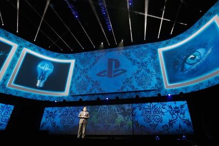 Por primera vez en 24 años PlayStation no asistirá al E3, Sony se aleja del evento más importante de videojuegos en el mundo