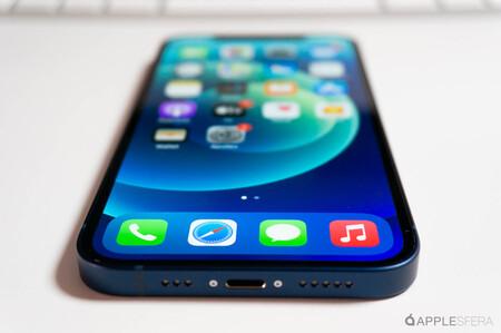 Iphone 12 Iphone 12 Pro Primeras Impresiones Applesfera 29