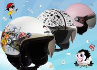 X60 Kids, el casco de NEXX Helmets para los más pequeños de la casa