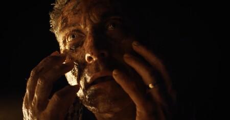 Primer tráiler de 'Old': M. Night Shyamalan presenta su nueva y misteriosa película