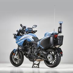 Foto 11 de 20 de la galería mv-agusta-turismo-veloce-800-lusso-scs-de-la-policia-de-milan en Motorpasion Moto