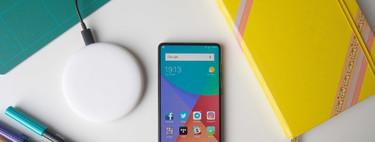 Qué están realizando los fabricantes en los smartphones de gama media para competir contra Xiaomi